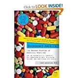 img - for Overdosed America 3rd (Third) Edition byAbramson book / textbook / text book