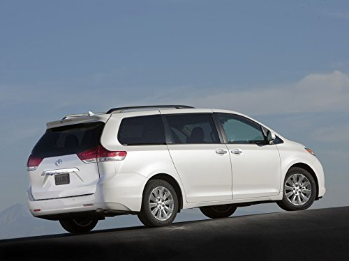 toyota-sienna-customized-32x24-inch-silk-print-poster-seide-poster-wallpaper-great-gift