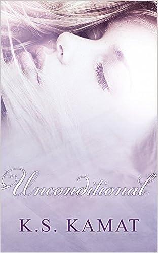 http://theromanticshelf.blogspot.com/2015/09/unconditional-ks-kamat.html
