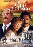 Old Gringo [Francia] [DVD]