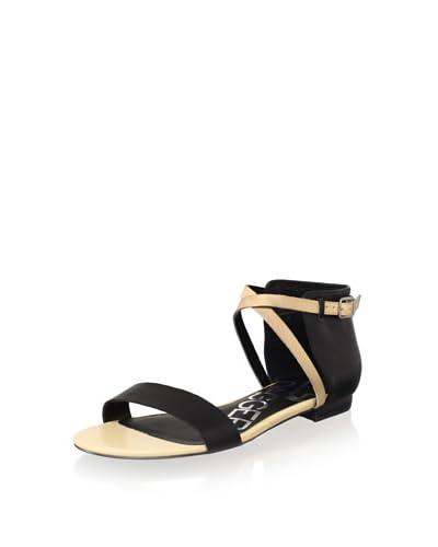 Kelsi Dagger Women's Kacie Sandal