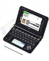 カシオ計算機 EX-word XD-U18000