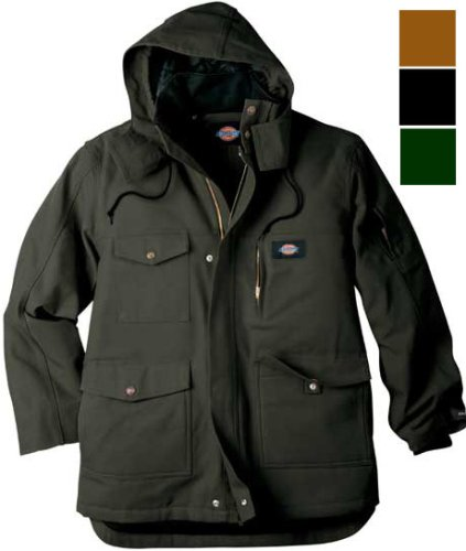 Dickies tc951 Artic Shield Coat - Buy Dickies tc951 Artic Shield Coat - Purchase Dickies tc951 Artic Shield Coat (Dickies, Dickies Coats, Dickies Mens Coats, Apparel, Departments, Men, Outerwear, Mens Outerwear, Coats, Full Length, Mens Coats, Full Length Coats, Mens Full Length Coats)