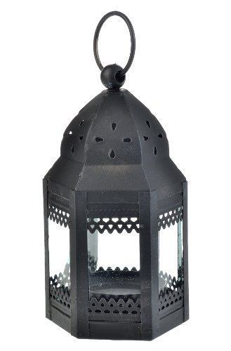 fantado-475-black-taj-hurricane-candle-lantern-by-paperlanternstore