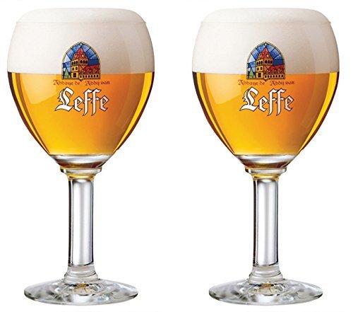 leffe-glasses-33cl-set-of-2-large-stem-2-leffe-beer-mats