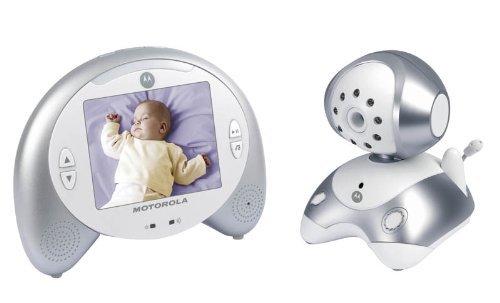 nuk babyphone eco control dect 267 mit full eco mode 100. Black Bedroom Furniture Sets. Home Design Ideas