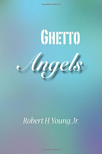 Ghetto Angels