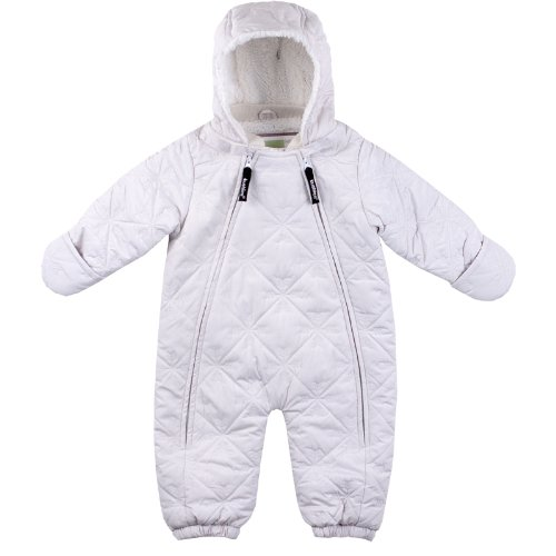Clothing and Accessories Baby Kushies Uni Baby Newborn