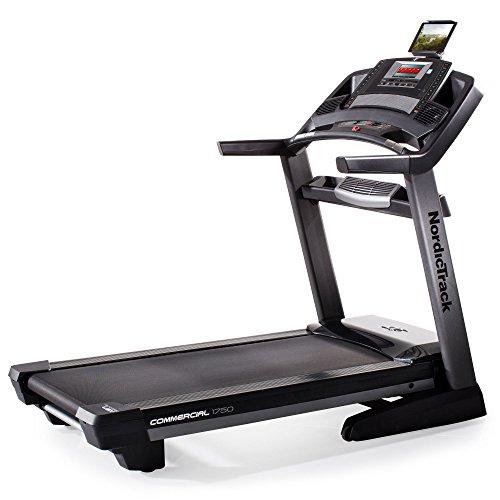 nordictrack-commercial-1750-treadmill