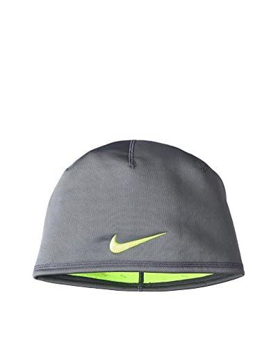 Nike Cappellino Golf Tour Skully