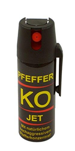 ballistol-verteidigungssprays-pfeffer-ko-jet-40-ml-24420
