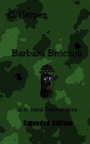 Barbara Broccoli si in cazul Craciun lipsa Extended Edition
