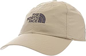 The North Face Horizon Hat -