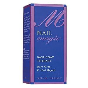 nailene gel nails instructions