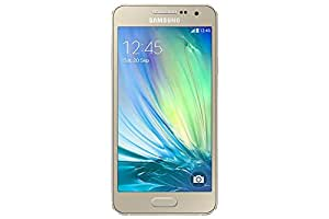 Samsung Galaxy A SM-A300H (Gold) (Certified Refurbished)