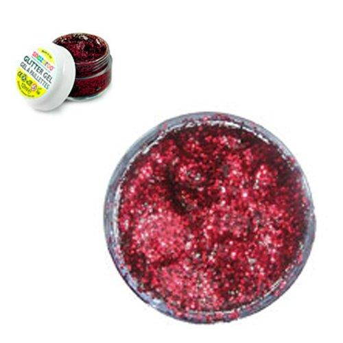 oromiss-snazaroo-glitter-gel-pots-for-face-painting-body-shimmer-paint-highlight-twinkle