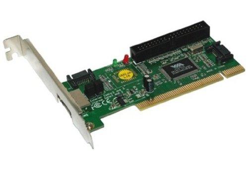 wintech-pci-card-sak-20-pci-kontrollerkarte-esata-sata