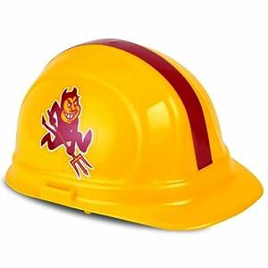 NCAA Arizona State Sun Devils Hard Hat by WinCraft