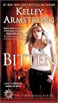 Bitten (The Otherworld) Publisher: Plume; Reprint edition