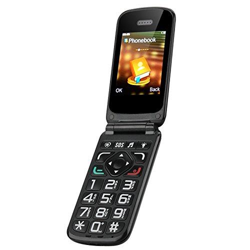 vkworld-z2-seniors-mobile-phone-large-keys-loud-speaker-intelligent-speak-function-micro-sd-slot-dua