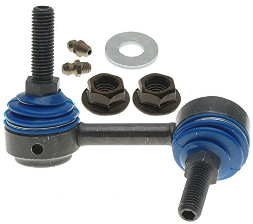 Acdelco 45G0252 Professional Front Passenger Side Suspension Stabilizer Bar Link front-624943
