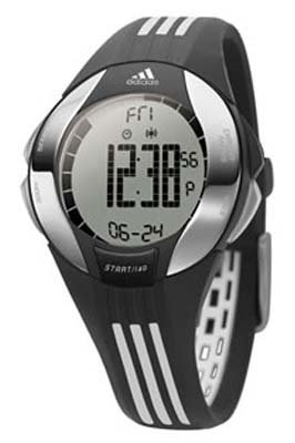 Adidas Men's FITNESS CONTROL Watch ADP1642