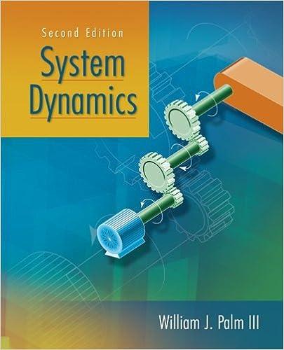 Solution Manual System Dynamics 4th edition KATSUHIKO OGATA !!.30