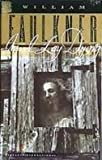 As I Lay Dying: The Corrected Text (Vintage International)