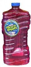 Super Miracle Bubbles 100-ounce solut…