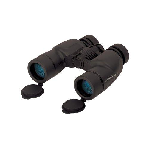 Centerpoint Observation 10X50 Porro Prism Binoculars