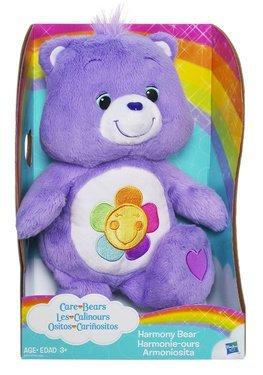 hasbro-carebears-new-2014-edition-harmony-bear