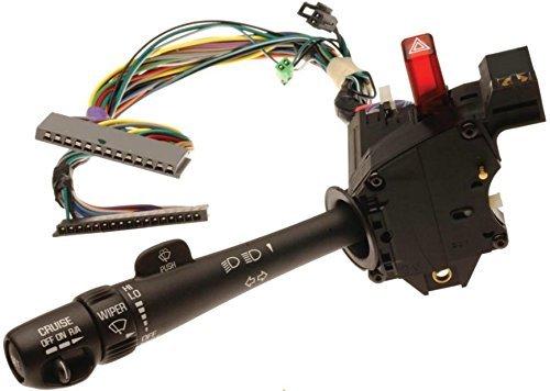 apdty-112759-turn-signal-lever-switch-w-cruise-control-hazard-wiper-speed-washer-spray-control-headl