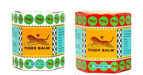 2-x194g-tigre-pommade-soulager-la-douleur-musculaire-de-massage-baume-rouge-blanc-herbal-menthol