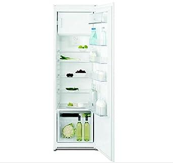Electrolux ERN3013FOW Réfrigérateur 294 L