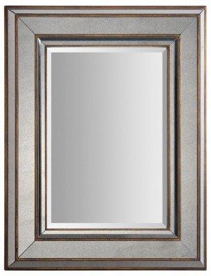 Ren-Wil Mt1248 Keira Mirror