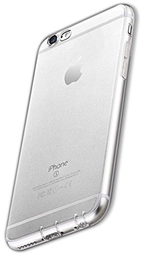 custodia iphone 7 batteria slim