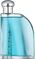 Nautica Classic by Nautica for Men - 1.7 Ounce EDT Spray