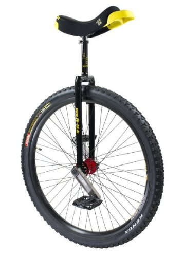 PassePasse Einrad, 29 Zoll/ 72,5cm, Schwarz günstig bestellen