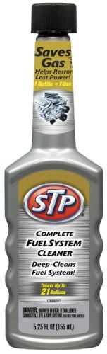 stp-78568-complete-fuel-system-cleaner-525-fl-oz