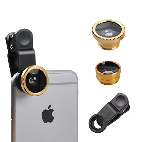5apow-3-in-1-universal-clip-on-lens-with-180-fisheye-lens-wide-angle-lens-micro-lens-clip-for-smart-