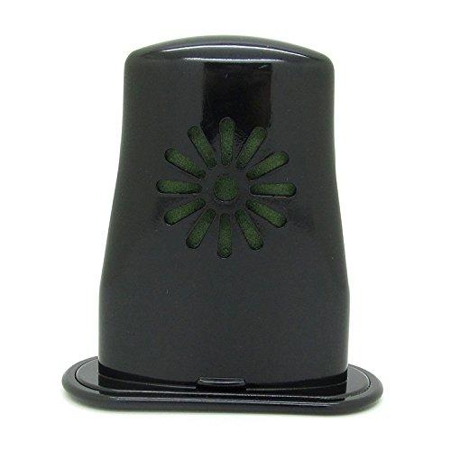 Acoustic Guitar Sound Holes Humidifier Black Moisture Reservoir Useful - 1