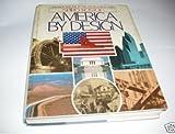 America by Design (0195042832) by Kostof, Spiro