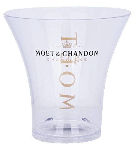 ice-imperial-champan-enfriador-magnum-transparente-moet-chandon-don