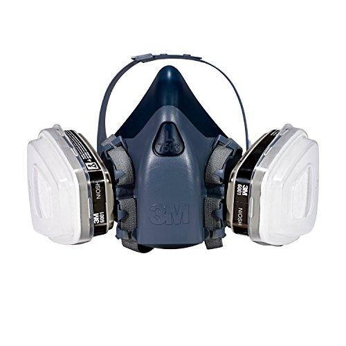 3m-r-7513es-professional-half-mask-organic-vapor-p95-respirator-large
