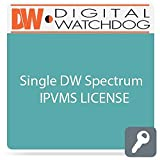 Digital Watchdog Dw-Spvwall1X2 item known as : DW-SPVWALL1X2