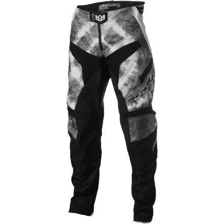 Buy Low Price Royal Racing Race Men's Pants (B007RWKYJQ)