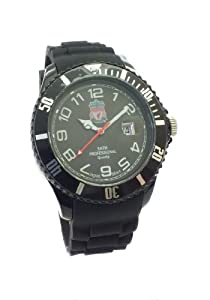 Liverpool FC Wristwatch GA3290 by Arbro