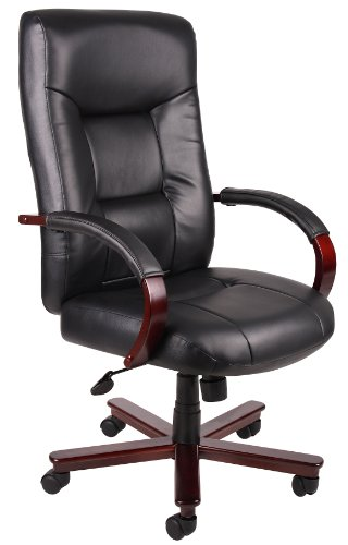 boss-high-back-leatherplus-executive-chair