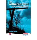 The Withered Arm and Other Wessex Tales (New Windmills) (0435122878) by Hardy, Thomas