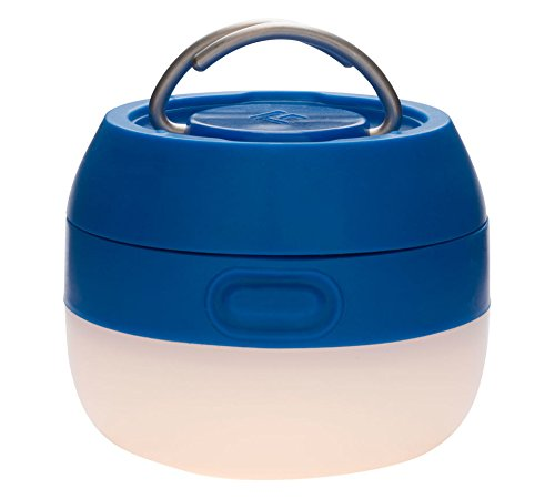 black-diamond-moji-lantern-process-blue